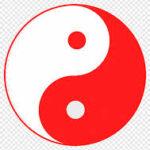 Qigong tuina massage